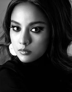 Lee Hyori 이효리 Miss Korea Pictures 4