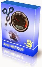 Cara Mengatasi Netcut Wifi Dengan Netcut Defender