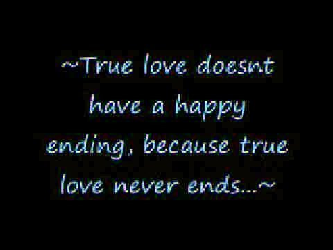 love quotes and sayings for him love quotes and sayings for him love ...
