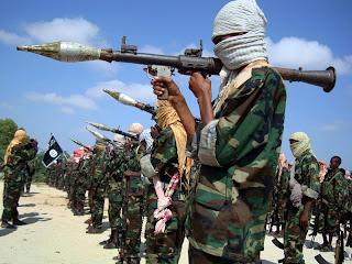 la proxima guerra militantes de al-qaeda enviados a siria acuerdo eeuu arabia saudita
