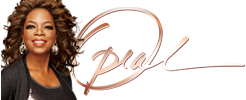 seen elsewhere...