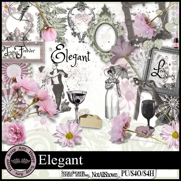 HSA_Elegant_pv1_01_01