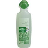 https://espanaencasa.com/es/higiene-personal/5074-colonia-lavanda-puig-750-ml.html
