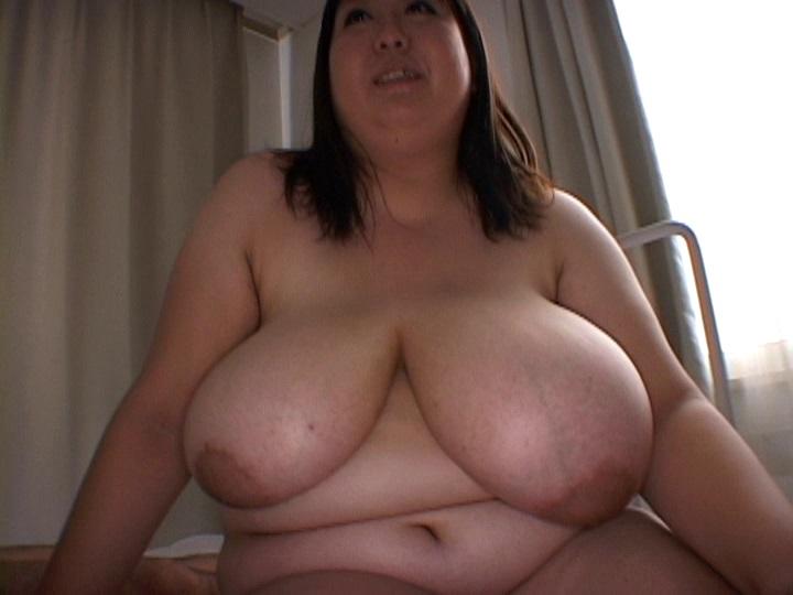 140cm qcup breasts mozuku big tits 9