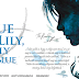 Maggie Stiefvater: Blue Lily, Lily Blue – Kék liliom {Nyereményjáték}