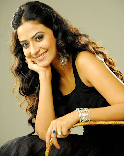 Aditi Sharma Hot Photos Gallery