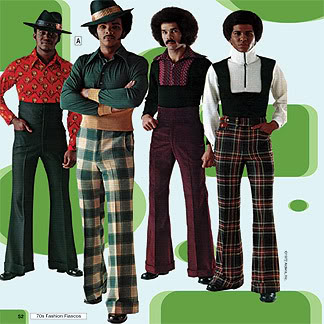 Clothing Style For Men 70 S Clothing Style For Men