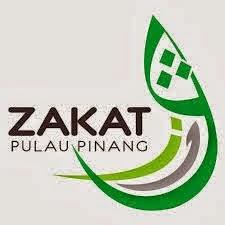 Jawatan Kerja Kosong Zakat Pulau Pinang logo www.ohjob.info