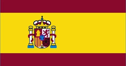 Mauro E I Post La Spagna E Il Suo Aspetto Fisico