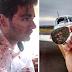 Urubu bate em avião do Armazém Paraíba e por pouco não causa uma tragédia