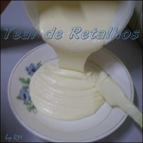 Leite Condensado Receita Caseiro Leite Condensado Caseiro Diet