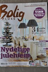 Bolig Pluss nr.12, desember 2012