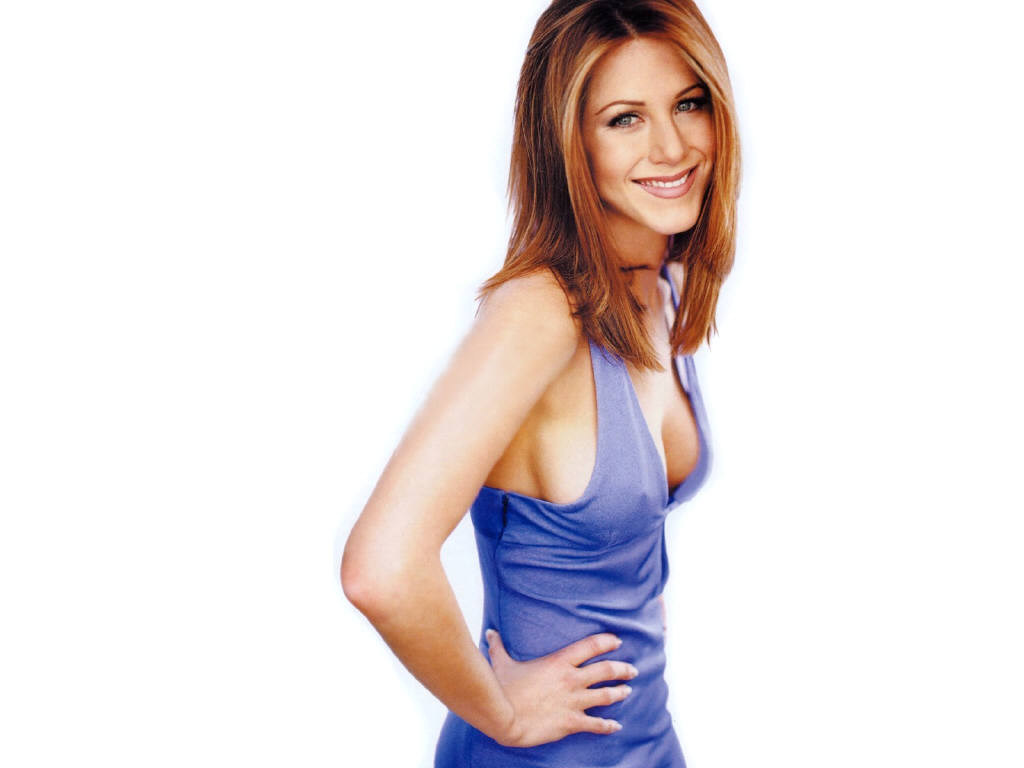 hollywood celebrities hot actress wallpapers hot jennifer aniston hot