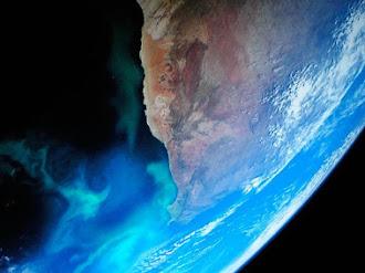 La teoría de Gaia