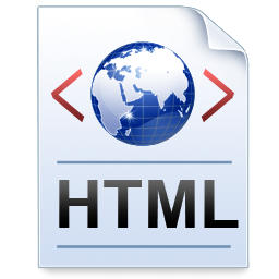 HTML (Hyper Text Mark Up Languange)
