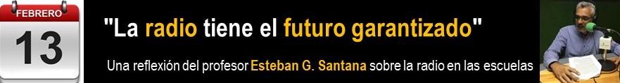 LOS OYENTES DEL FUTURO