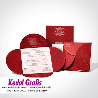 undangan-perkawinan-unik-murah