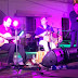 Santicanti Etno World Music Festival, Taviano (Le) Centro Storico, 11 Agosto 2013