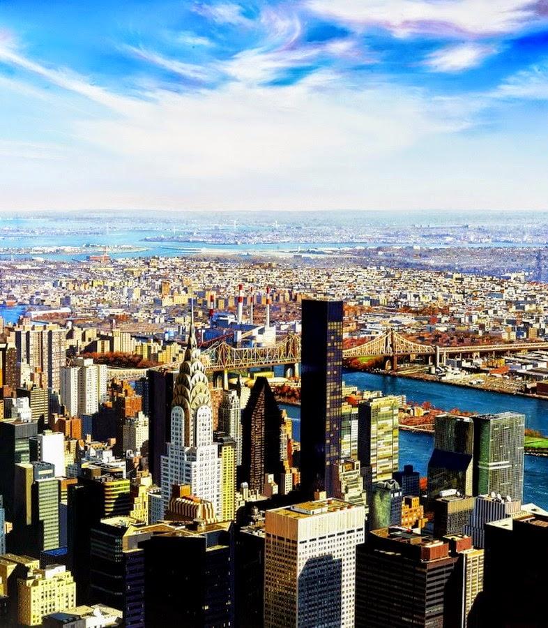 paisajes-de-ciudades-modernas-al-oleo