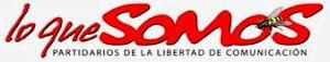 Loquesomos.org
