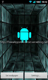 live wallpaper download free android