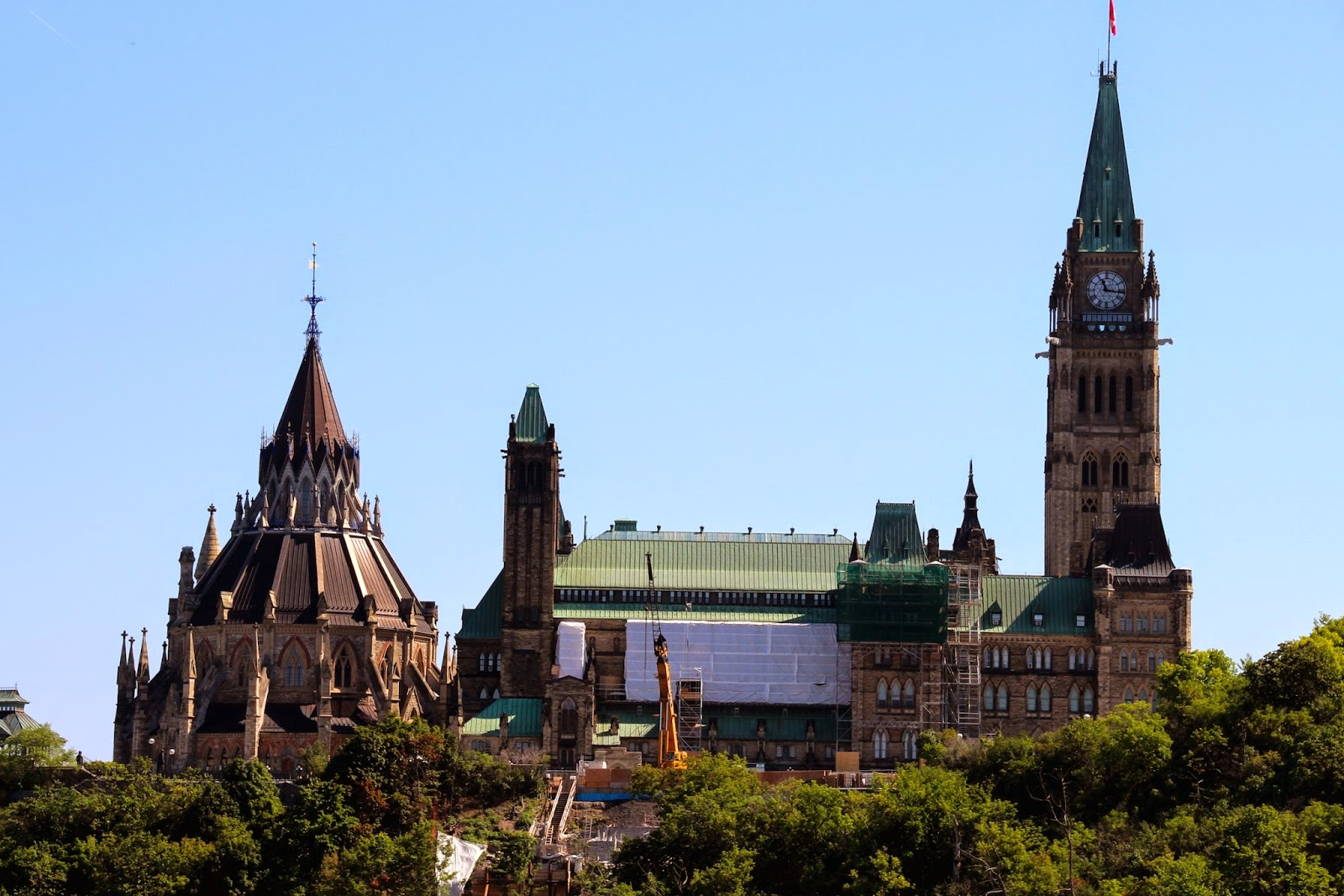Schön Eine Lebenslauf Regierung Von Kanada Schreiben Ideen ...