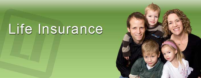 Life Insurance Functions Characteristics Types And