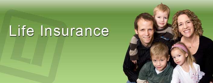 Characteristics of Life Insurance