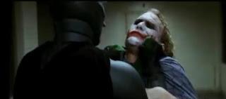 [Sondage] Personnages tiers ou guests - Page 34 BatmanInterrogation