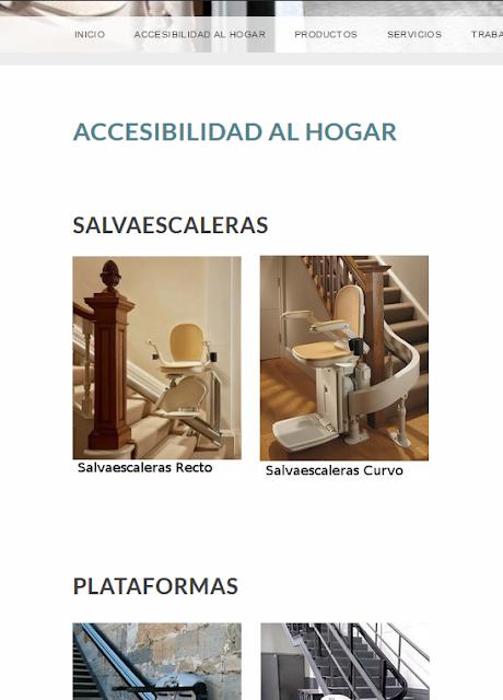 https://salvaescalerasmalaga.wordpress.com/accesibilidad-al-hogar/