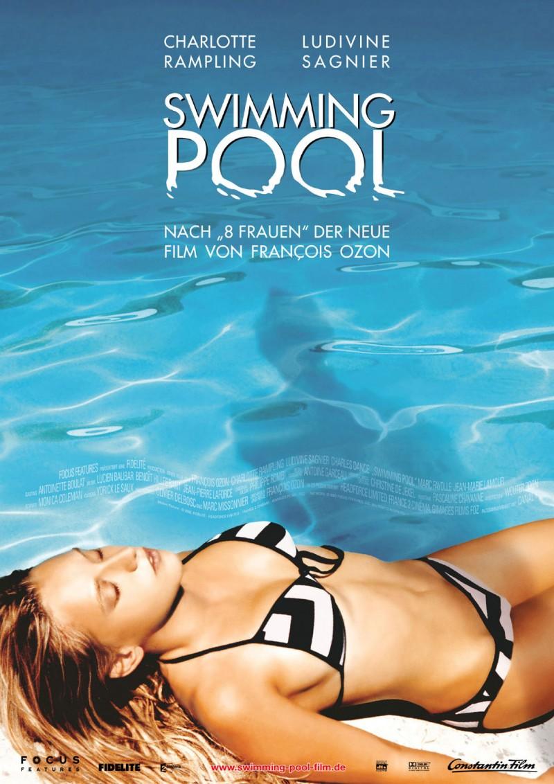 Swimming Pool (2003)