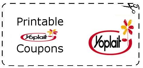 Yoplait light coupons printable