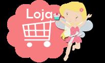 Conheça a nossa loja virtual