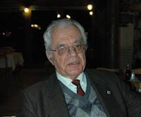 Mehmet Başaran
