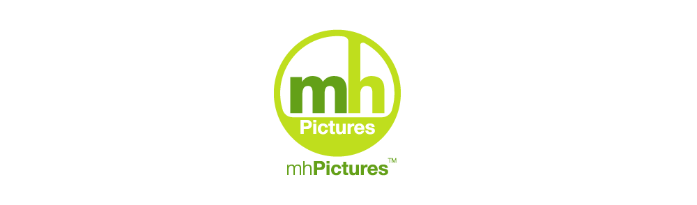 mh pictures