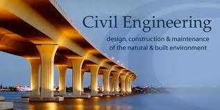 engineering book, cifil engineering, download book,