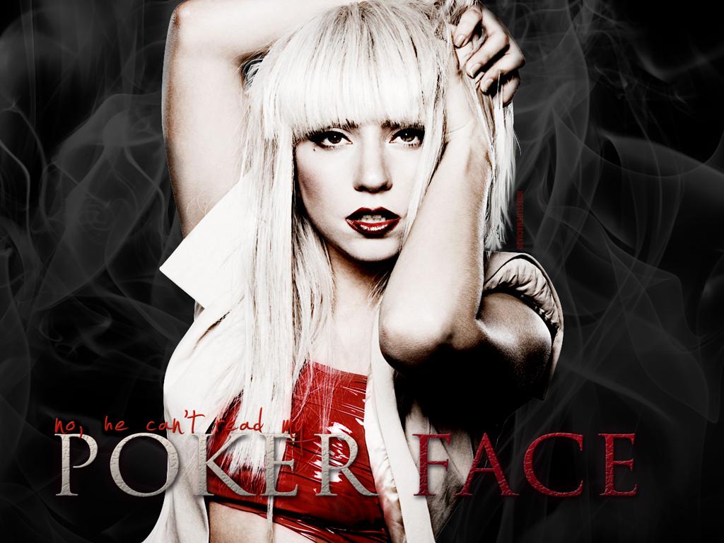 http://3.bp.blogspot.com/-igPBl665ILM/TvDBaCwmgdI/AAAAAAAAAZw/ETFGbca2cpU/s1600/Lady_Gaga_Pocker_Face_Wallpaper.jpg