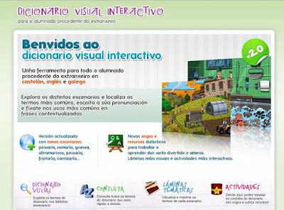 http://www.edu.xunta.es
