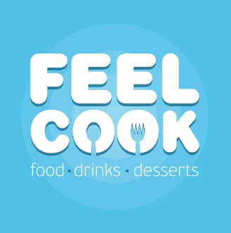        www.feelcook.com