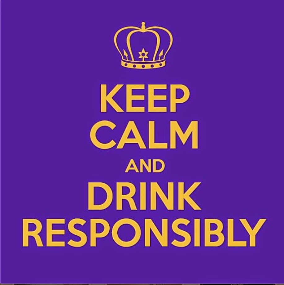 Crown Royal Canadian whisky is the number one selling Canadian whisky brand in the US by value and has a tradition as long and distinctive as its taste.