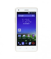 Buy Sansui U55 Mobile at Rs. 4999 : Buytoearn