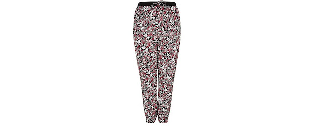 http://www.newlook.com/shop/inspire-plus-sizes/trousers-and-shorts/plus-size-black-tropical-print-woven-trousers-_340044979?productFind=search