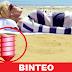 Αυτό είναι το απόλυτο gadget για να μη σας κλέψουν τα πράγματα σας στην παραλία