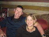 Michael & Amy