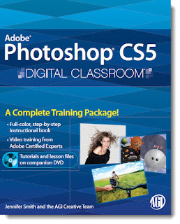 Photoshop CS5 Crack With Serial Key Full Version Free Download
