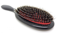 brosse extensions