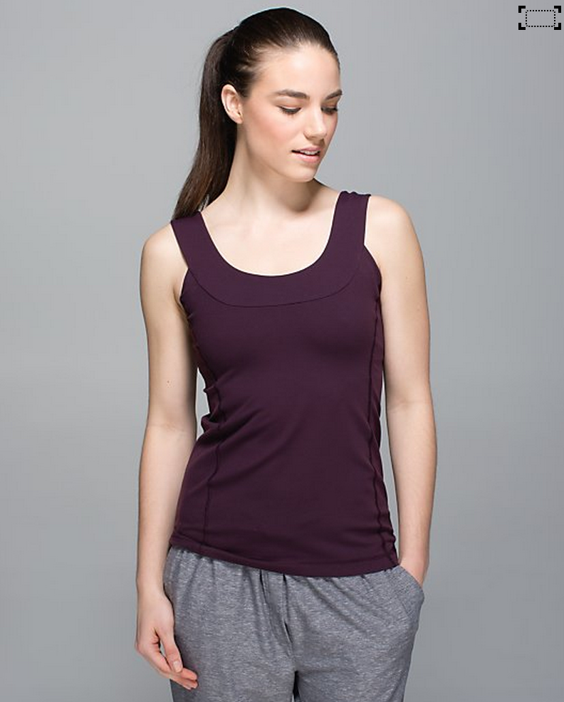 http://www.anrdoezrs.net/links/7680158/type/dlg/http://shop.lululemon.com/products/clothes-accessories/tanks-light-support/Scoop-Back-Tank?cc=17311&skuId=3619400&catId=tanks-light-support