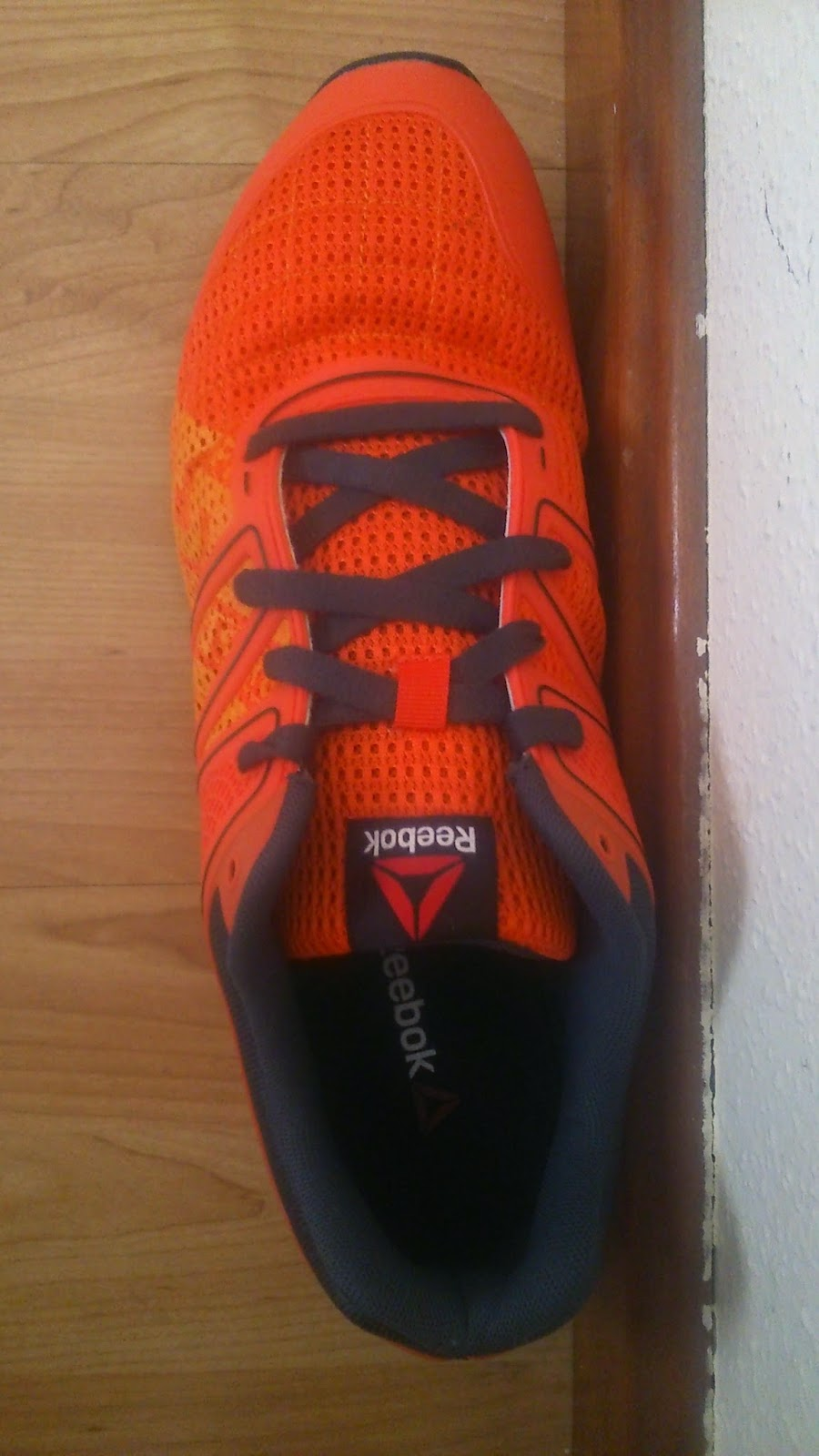 reebok one speed breese tr upper