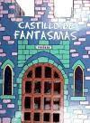 TRIVIAL DEL CASTILLO ENCANTADO