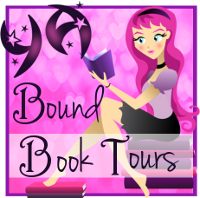 http://yaboundbooktours.blogspot.co.uk